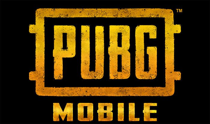 How to Create Room in PUBG Mobile