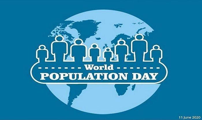 Population-Day2 | India.com