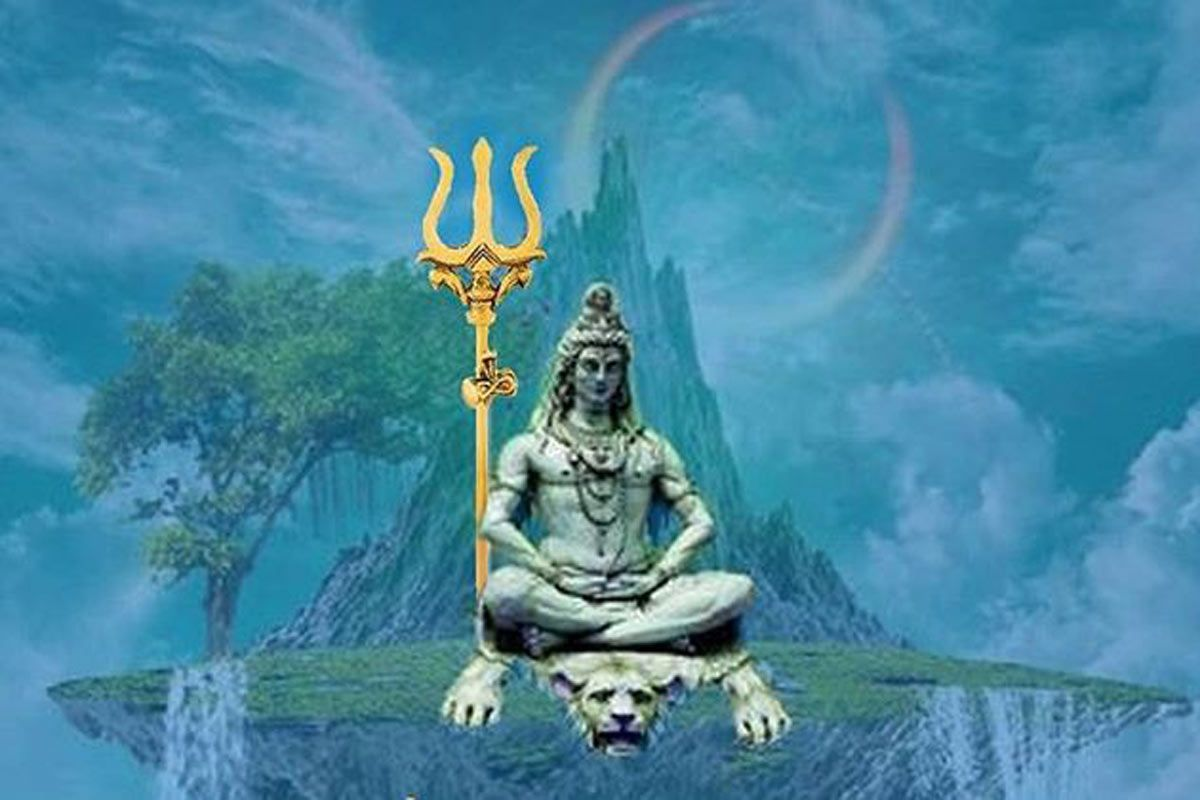 Shravan 4: When it Will Start And What Are The 4 Things You