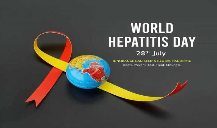 World Hepatitis Day 2020: Types of Hepatitis You Must Know About