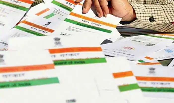 Aadhaar Card Latest News: UADAI Launches New Service, You Can Now Order Aadhaar PVC Card Online For Rs 50 - India.com