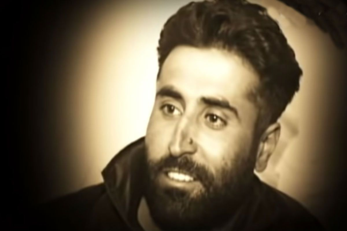 Kargil Vijay Diwas 2020: Captain Vikram Batra's Story, All You Need to Know About The War Hero Before Rooting For Sidharth Malhotra's Shershaah