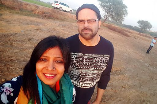 Padmaavat Writers Siddharth-Garima Speak on Need of Feminist Writing, And a Nepotism-Free Industry | Interview