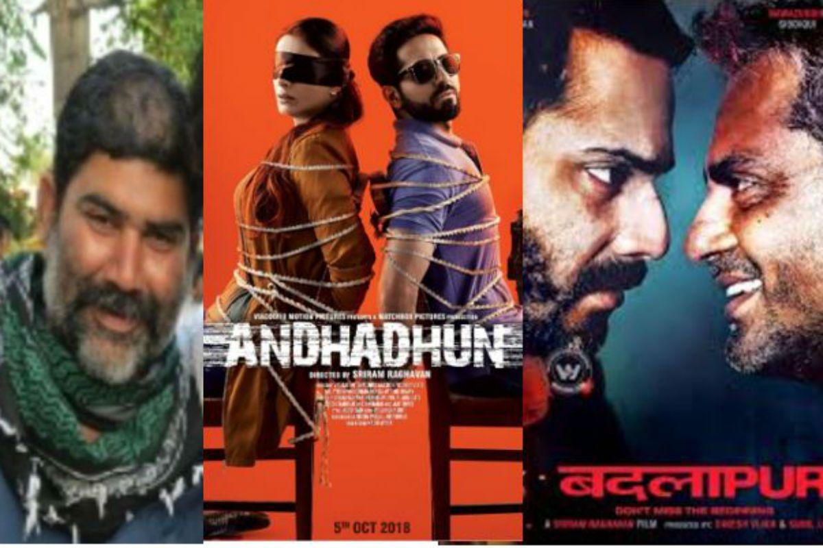 Andhadhun, Badlapur Action Director Parvez Khan Passes Away at 55 Due to Massive Heart Attack