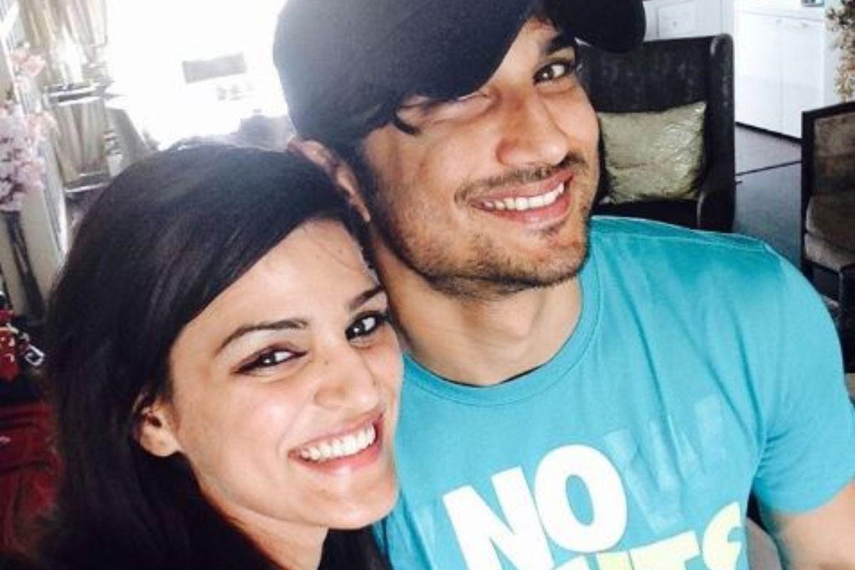 Sushant Singh Rajput's Sister Shweta Singh Kirti Reveals Why Actor's Family is Not Demanding CBI Probe