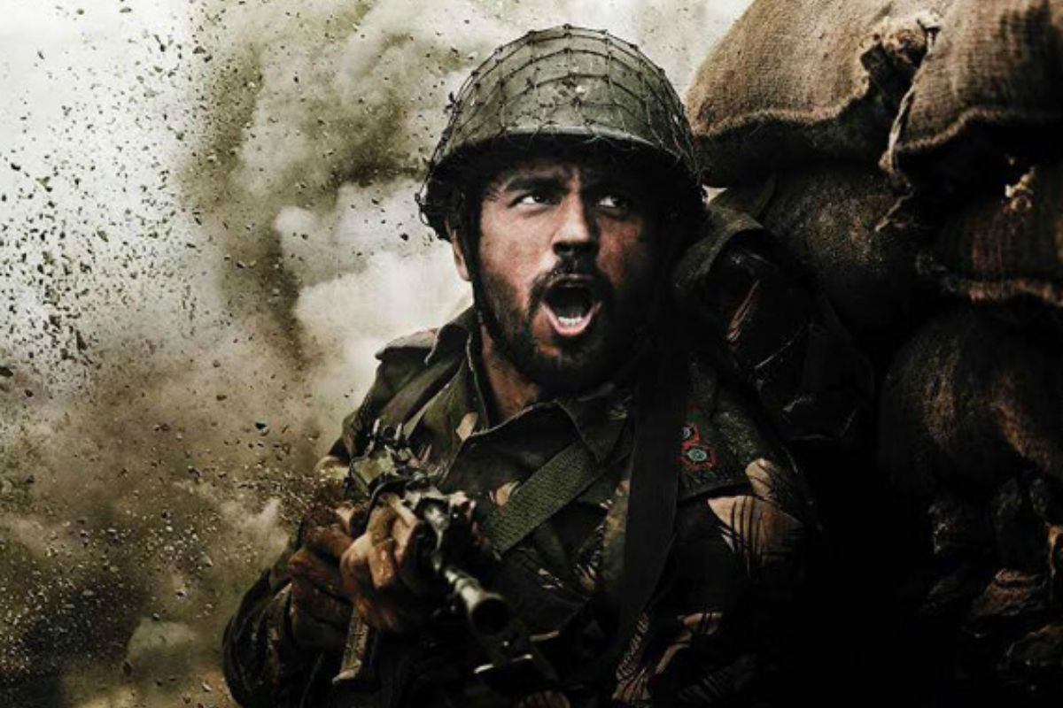 Kargil Diwas 2020: All You Need to Know About Captain Vikram Batra Before Rooting For Sidharth Malhotra's Movie Shershaah