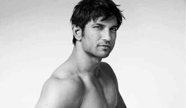 Sushant Singh Rajput Suicide Case Latest Update Forensic report handed over to mumbai police exclusive report