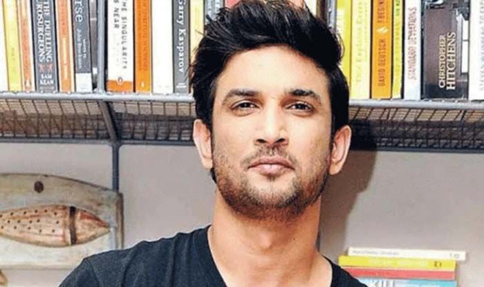 Sushant Singh Rajput Death Case: Forensic Expert Reveals Ceiling Fan Didn't Bend Much – Read Full Story