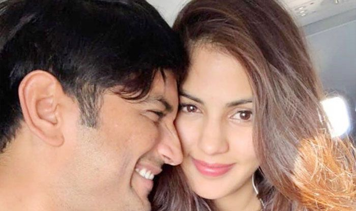 rhea chakraborty, bihar police, death controversy, political parities, cbi probe, anticipatory bail, sushant singh sister, justice, suicide, death mystry, sushant singh rajput, Fir, fir against rhea, suicide,overdose of medicine, detail of fir, sushant latest update, Entertainment News today, Trending News today