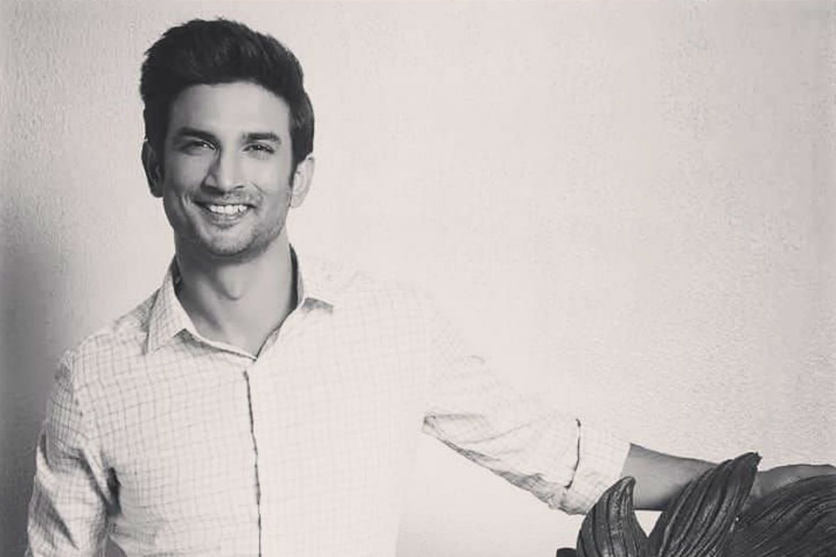 Sushant Singh Rajput Death Case: Staff Neeraj Explains Exactly What Happened on June 13 And June 14