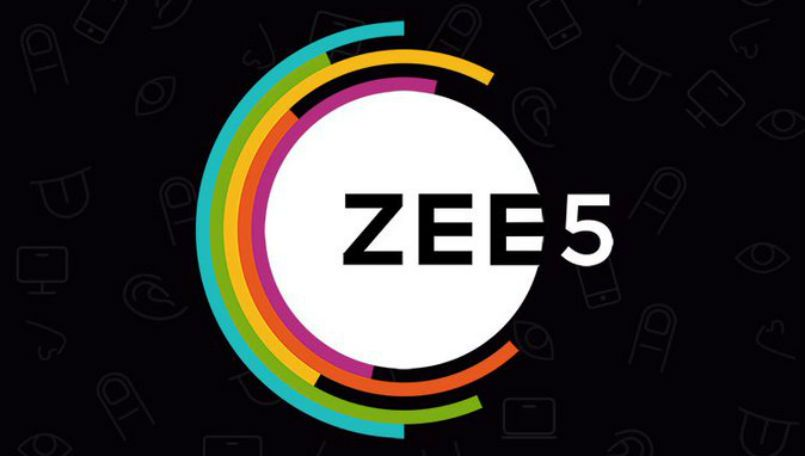 Zee5 Club Launched as a New Entry-Level Subscription Plan for Rs 365 a year