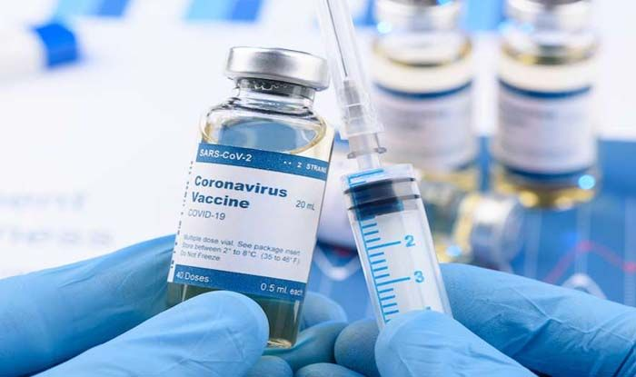Russia's COVID Vaccine Passes Early Trial Test, Produces Antibody Response, Says Lancet Study