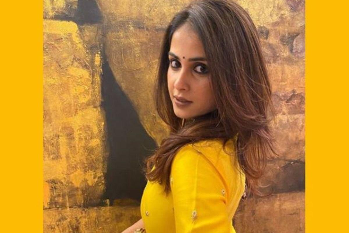 Genelia D'Souza Deshmukh Tests COVID-19 Negative After Testing Positive 3 Weeks Back, Says 'It Was Challenging'