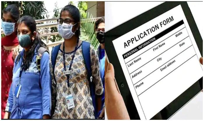 AP Intermediate Admission 2020: Online Process Begins Today | Find Registration and Other Details Here