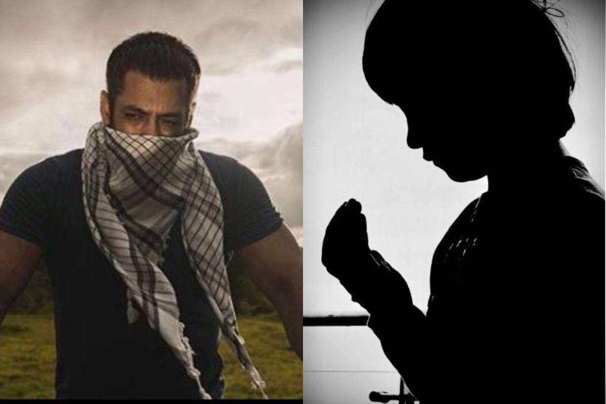 Eid al-Adha 2020: From Shah Rukh Khan to Salman Khan, Celebrities Flood Internet With Eid Wishes