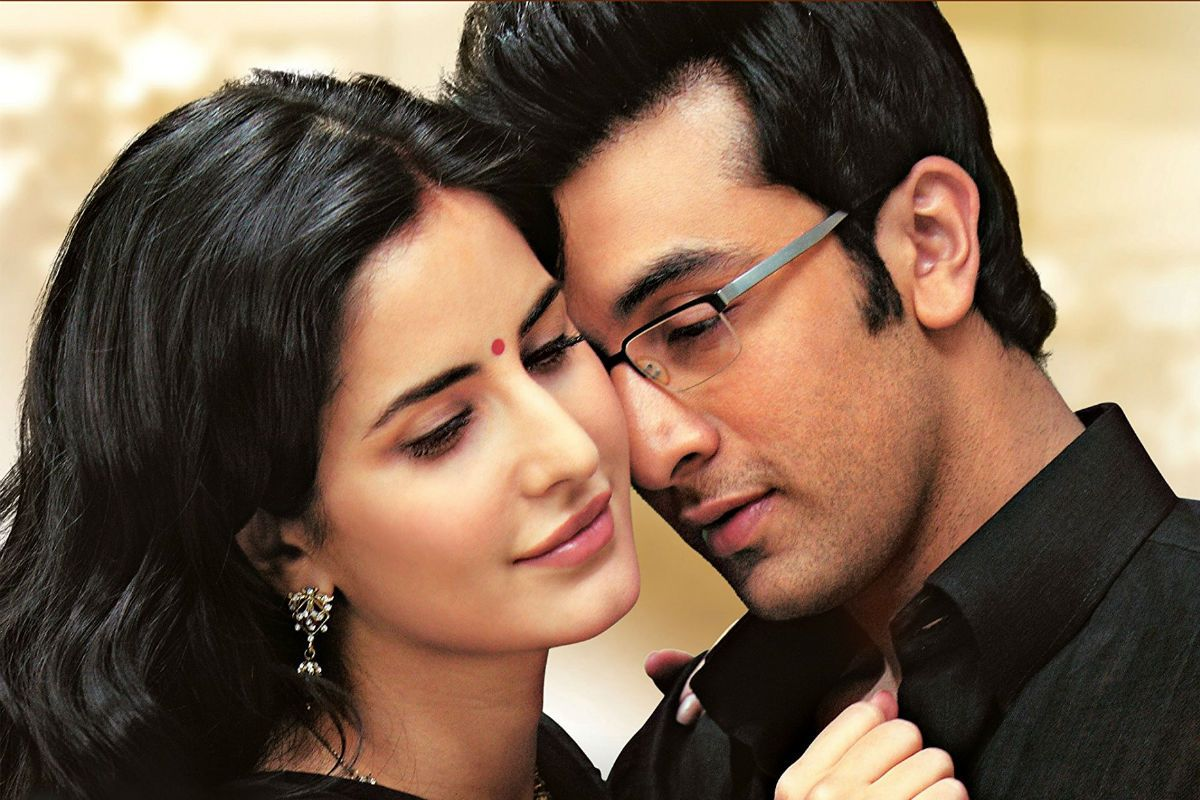 Prakash Jha Confirms Raajneeti 2, Will The Cast be Same?