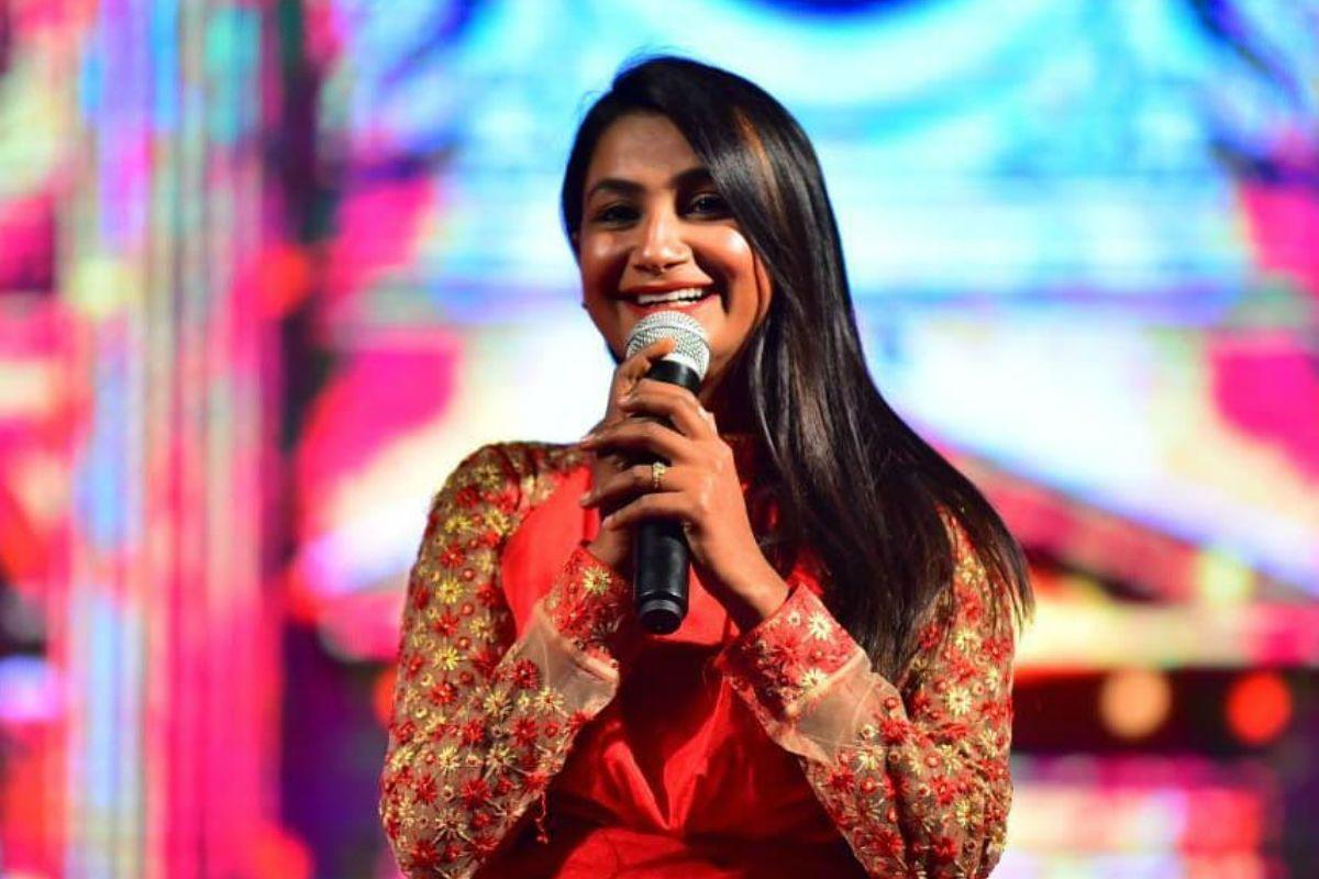 Indian Idol 10 Singer Renu Nagar Out of Danger, Brother Reveals What Happened With Her Boyfriend Ravi Shankar