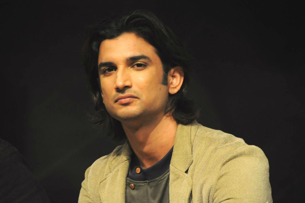 Sushant Singh Rajput's Sister Nitu Singh Knew About Actor's Health? WhatsApp Chat Between Her And Shruti Modi Reveals So