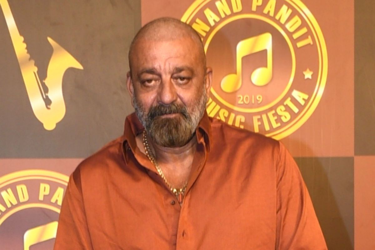 Sanjay Dutt Health Update: Actor Says He 'Should be Home in a Day or Two'