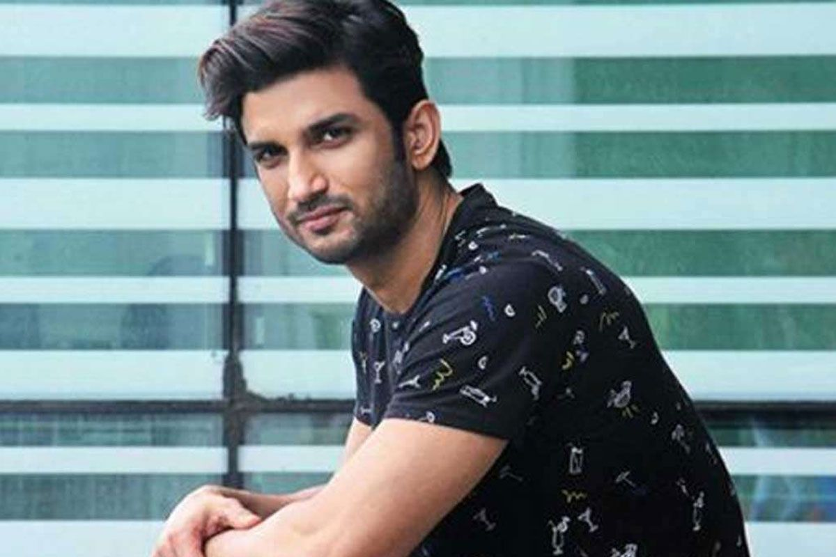 Sushant Singh Rajput Death Case Latest News: CBI Registers FIR, Gets in Touch With Bihar Police