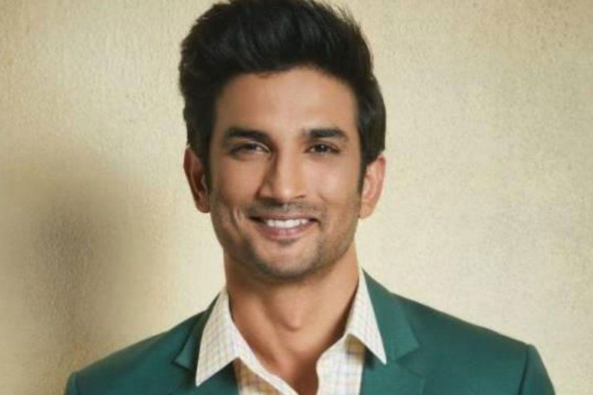 Sushant Singh Rajput Death Case, Sushant Singh Rajput Death, Sushant Singh Rajput, ED Grills Actor's House Manager Samuel Miranda For 9 Hours, Samuel Miranda, Samuel Miranda statement recorded, Enforcement Directorate , rhea chakraborty at ED office, rhea chakraborty, rhea chakraborty latest news