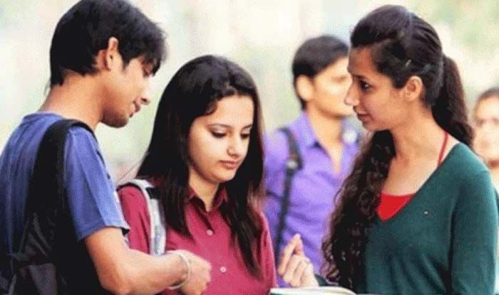 Neet Result 2020 Date And Time Nta Likely To Release Scorecards Today Expected Qualifying Cut Offs Reservation Criteria Explained India Com