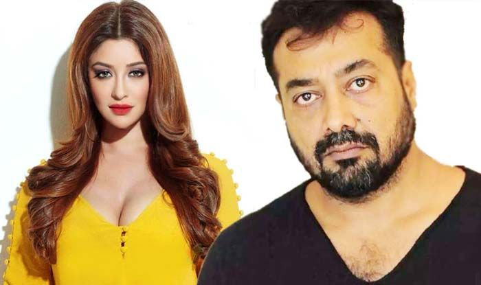 #MeToo on Anurag Kashyap: Police to Record Filmmaker's Statement in Sexual Harassment Case