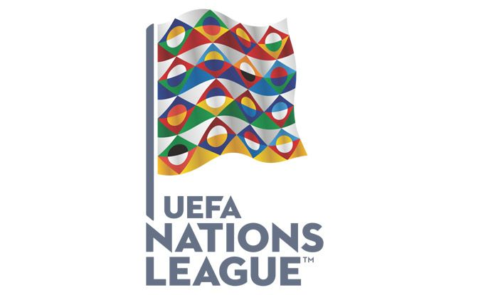 Гјbertragung Nations League