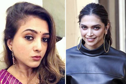 Deepika Padukone's Manager Karishma Prakash 'Untraceable' After NCB Raids Her Residence, Summoned For Tomorrow