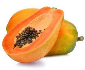 Period irregularities for papaya 13 Best