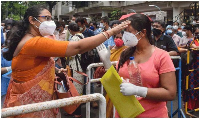 NEET Result 2020 Announced: Odisha