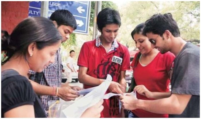 JNU Entrance Exam Result 2020 to be Released Anytime Soon; When And Where to Check