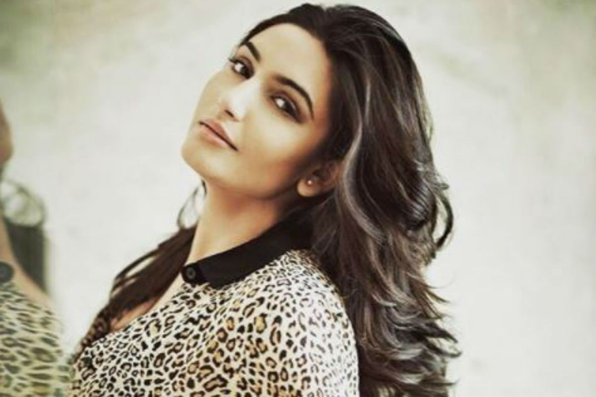 Sandalwood Drugs Racket: Ragini Dwivedi Gets Arrested by CCB of Bangalore