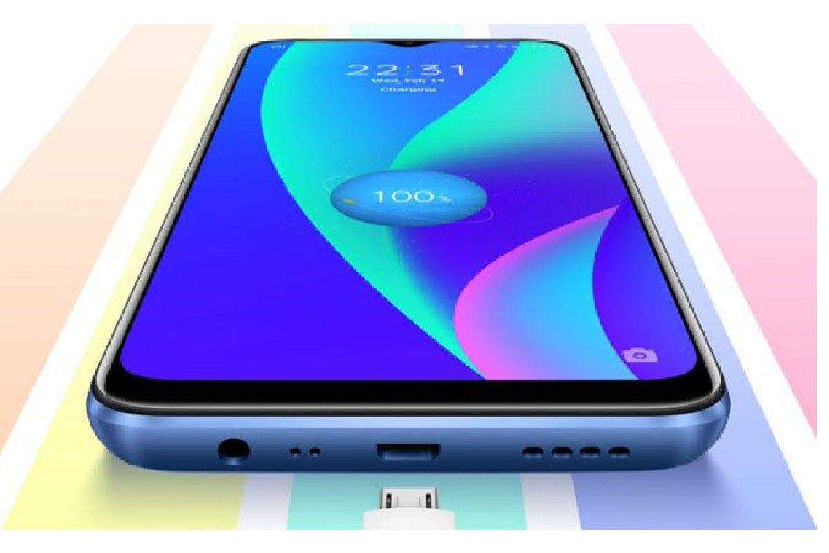 Best Quad Camera Phone under 10000 in India (30 Sept 2020)