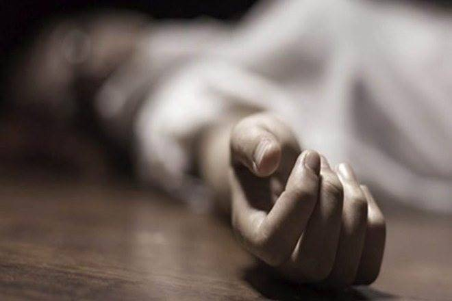 19-yr-old LSR Student Dies By Suicide in Hyderabad as Father Struggled to Fund Studies