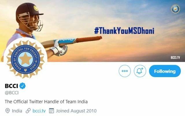 MS Dhoni retirement, MS Dhoni age, MS Dhoni updates, IPL 2020, CSK, CSK news, CSK updates, CSK schedule, CSK squad, MS Dhoni records, India tour of Australia, India tour of Australia squads, India tour of Australia schedule, India tour of Australia fixtures, India tour of Australia squads, India tour of Australia live streaming, India tour of Australia venues