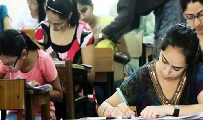 379 Girls From Delhi Government Schools Crack Medical Entrance Exam