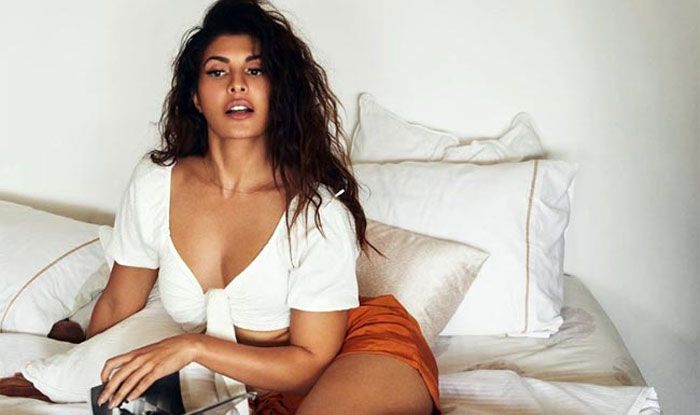 Jacqueline Fernandez, Jacqueline Fernandez, Jacqueline Fernandez Latest hot photos, Jacqueline Fernandez Sexy Pics, Jacqueline Fernandez sizzling Pics, Jacqueline Fernandez topless Photos, Entertainment News today, Trending News today, bollywood news in hindi