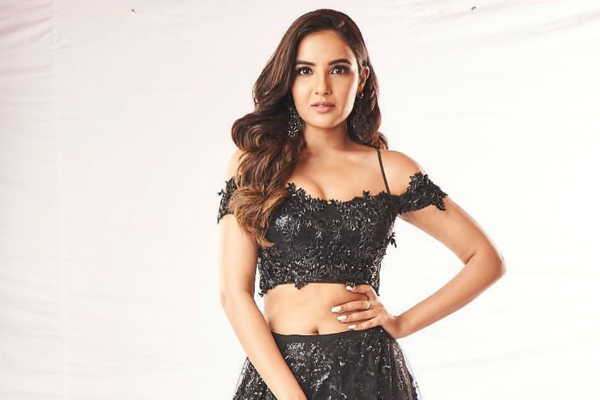 Bigg Boss 14: Jasmin Bhasin's 5 Explosive Statements Before Entering The House