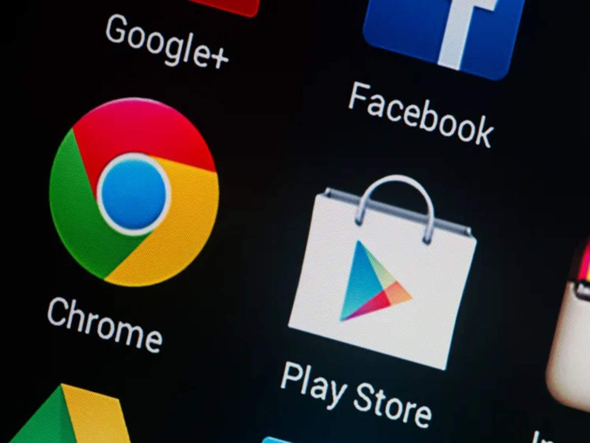 After Paytm, Google Sends Notices to Zomato & Swiggy For Violation of Play Store Guidelines