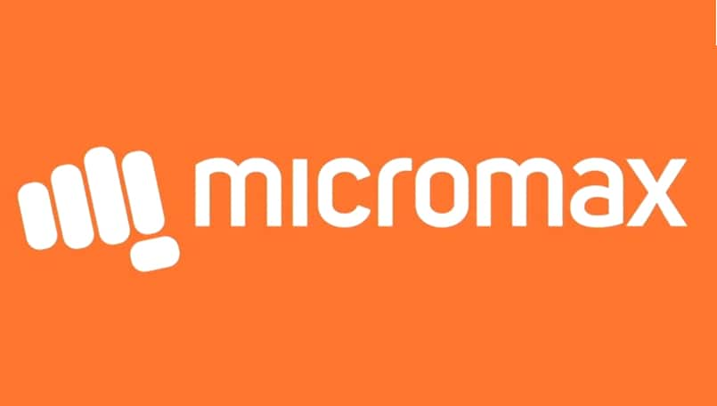 Micromax Plans for a Comeback in India with 'In' Phones – Here's What You Need to Know
