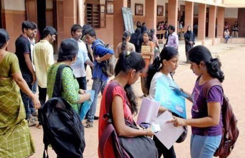 Rajasthan PTET Result 2020 Declared at ptetdcb2020.com