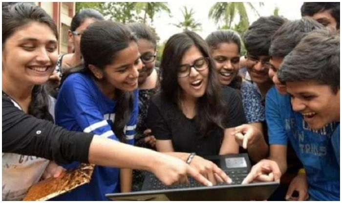 CAT Admit Card 2020 Released: Here's How to Download