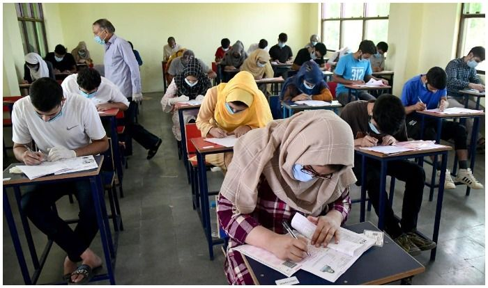 NEET Counselling 2020: Medical Counselling Committee Extends Last Date For Round-1 Reporting