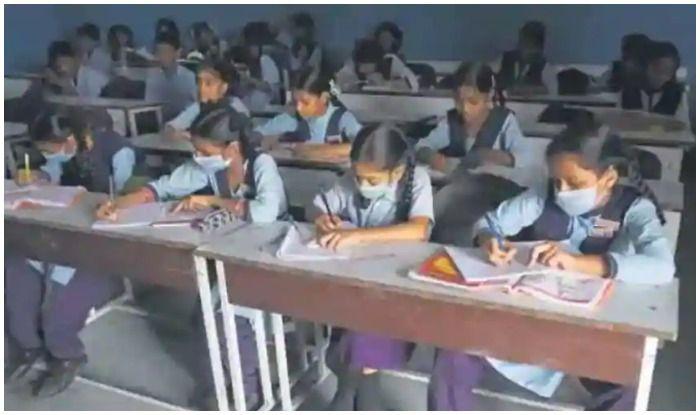Andhra Pradesh Orders 30% Fee Cut in Private Schools, Intermediate Colleges