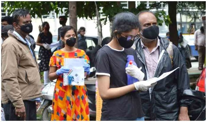 NEET Counselling 2020: MCC Extends Last Date for Round 1 Reporting, Issues Important Notice For AIIMS Candidates