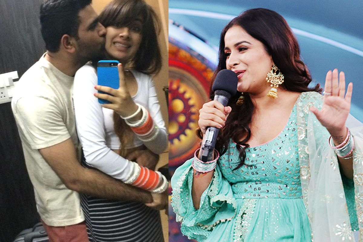 Wedding bells! Ex Bigg Boss contestant Sara Khan to tie