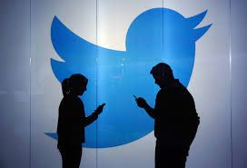 Yes, Twitter is Down in India! Users Unable to Refresh Feed