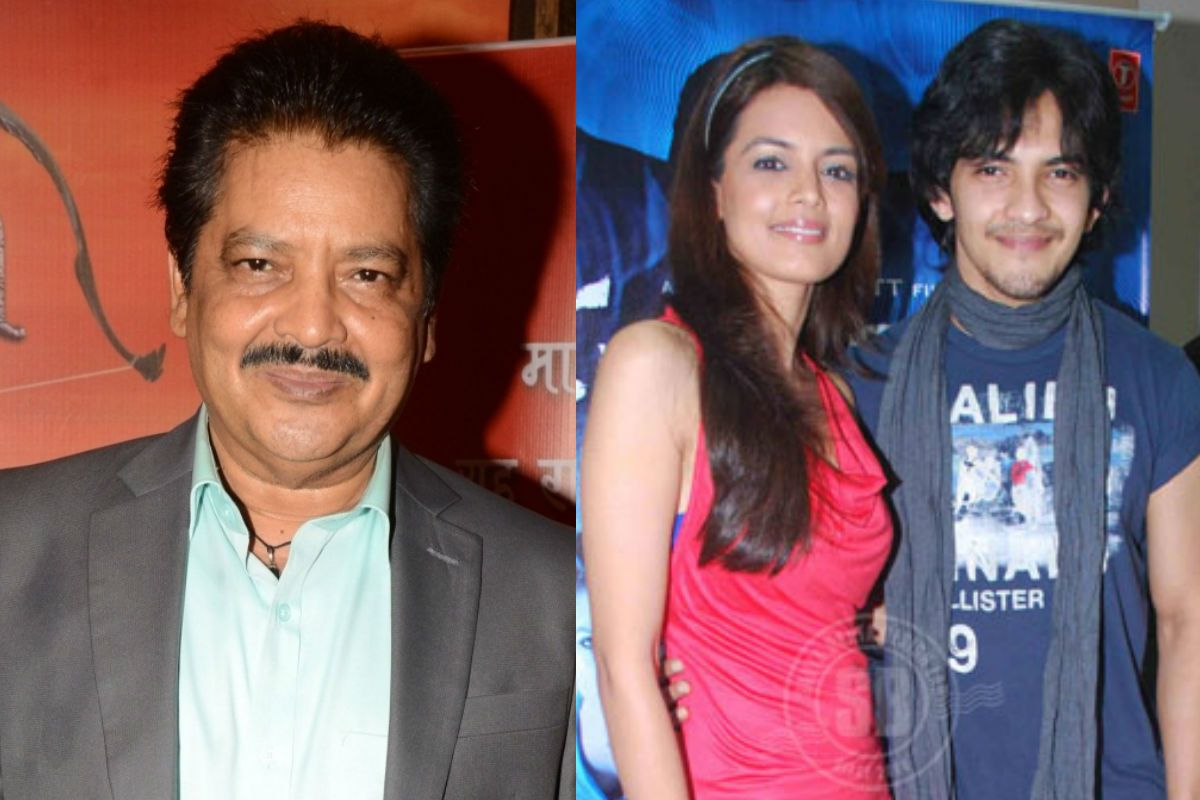 Udit Narayan Speaks On Son Aditya Narayan Marrying Shweta Agarwal I Was A Little Surprised With The News India Com