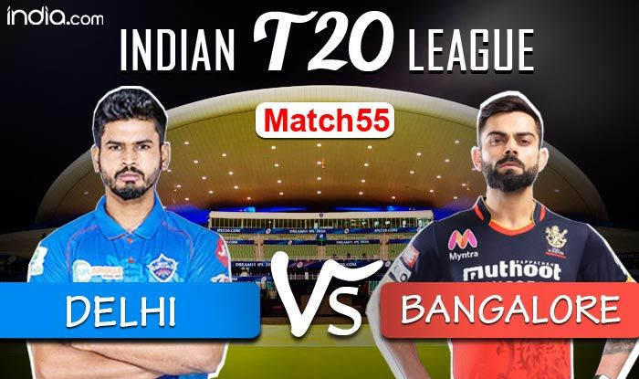 Dc 154 4 In 19 Overs Beat Rcb 152 7 By 6 Wickets Ipl 2020 Match Highlights Ipl Streaming Updates Match 55 Delhi Capitals Vs Royal Challengers Bangalore Ipl Cricket Score Abu Dhabi Rahane Ghd sports a live sports streaming app provides free live cricket matches, football matches, isl, ipl t20, pro kabaddi live, world cup football, kabaddi ghd sports app is completely free and users can select the live tv option. ipl 2020 match highlights